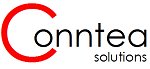 Conntea Solutions